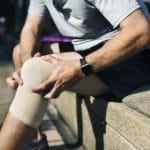 What Causes Most Sprains and Strains