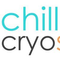 Chilled Cryospa
