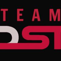 Team DST